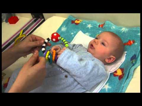 férgek kezelése 6 hónapos gyermeknél