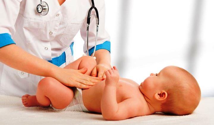parazita kezelés gyermekeknél