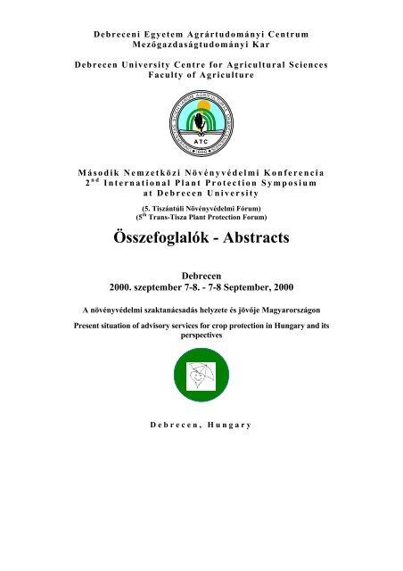 Enterobiosis - okok, tünetek, diagnózis, kezelés |