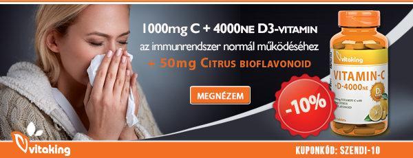 A hymenolepidosis egy olyan betegség, amelyet a
