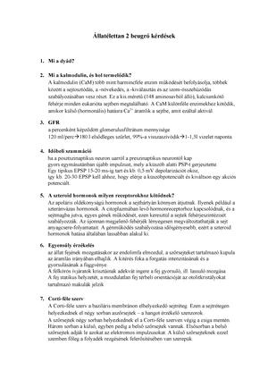 enterobiosis ajánlások)