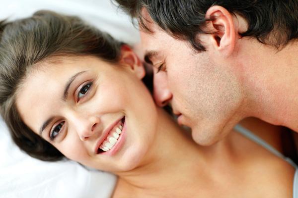 rossz lehellettel csókolózni