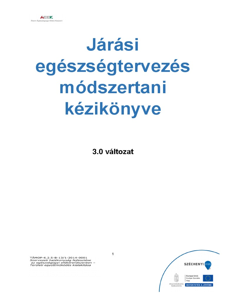 a giardiasisra vonatkozó termékek listája