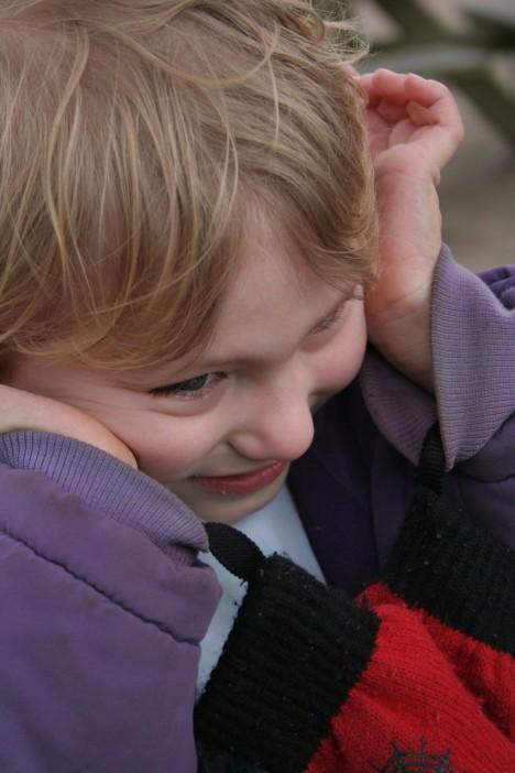 a gyermek parazitáinak komplex kezelése