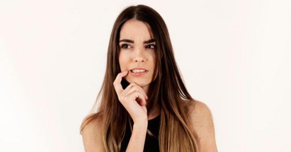 a száj égő szagának okai az enterobiosis diagnosztizálása