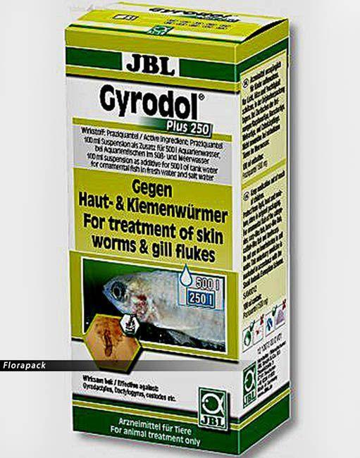 a helminták megelőzése emberben gyógyszerek