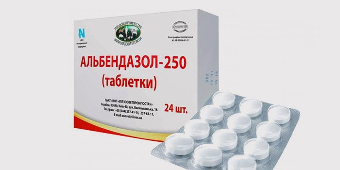 VERMOX mg tabletta - Gyógyszerkereső - Hánenyp.hu