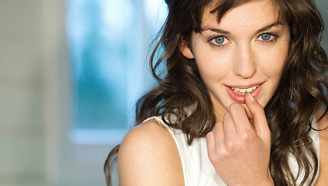 A rossz szájszag, kellemetlen lehelet okozói és kezelése, Dentys fogászat