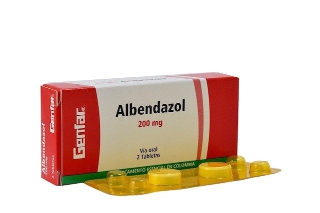 Féregűző, féreghajtó szerek: mit kell tudni róluk? Orvosi gyógyszerek férgekhez