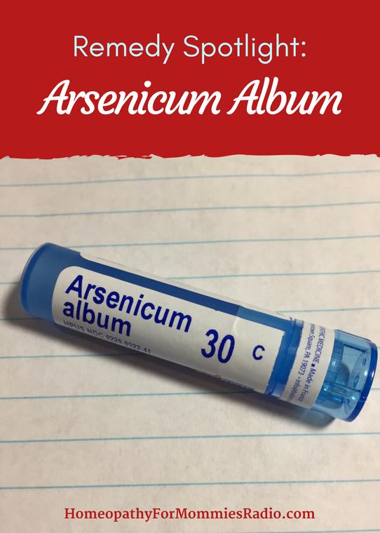 antihelmintikus gyógyszerek albus
