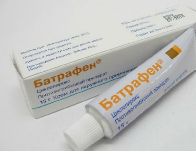 paraziták kezelése propolissal