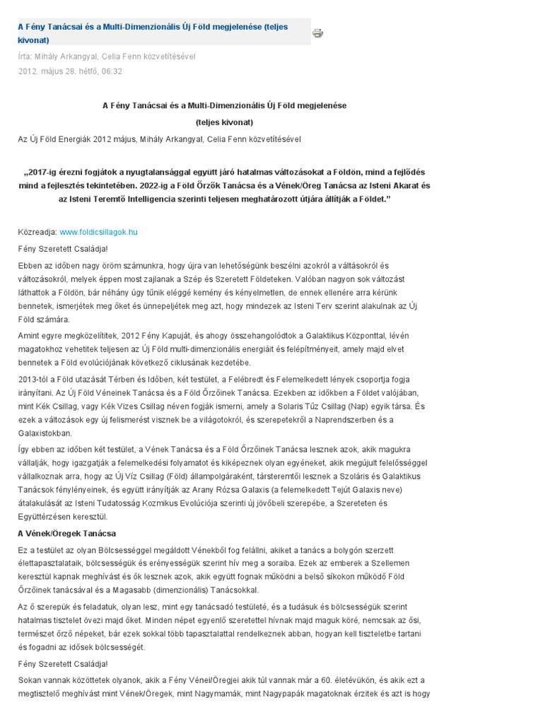 Gyermekkori aszcariasis, Diagnózis és kezelés