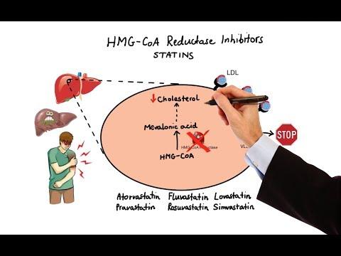 choleretic drogok felnőttkori giardiasis kezelésében