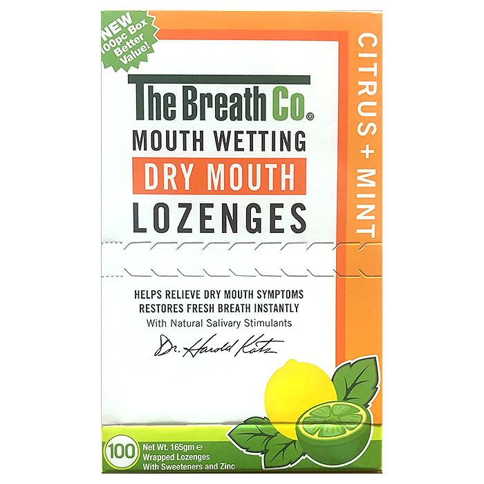 Az 5 leghatásosabb módszer szájszag ellen - Egészség | Femina