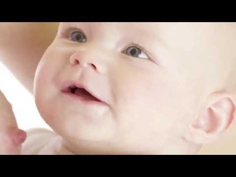 férgek megelőzése és kezelése csecsemőknél)