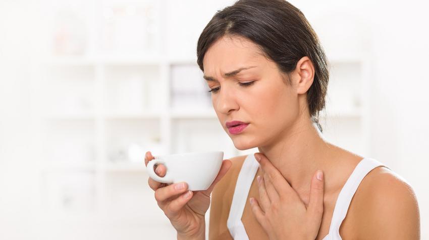 íz a szájban szag a szájból rossz lehelet, hogyan kell kezelni a gyomrot