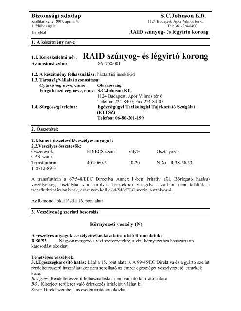 giardini naxos taormina entfernung hol lehet vásárolni a mérgező parazita gyógyszert