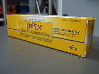 felnőttek giardiasis gyógyszere gyermekek féregtelenítése