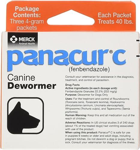 parazitaellenes profilaktikus gyógyszerek manechin hewan nemathelminthes