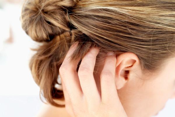 hogyan kell kezelni a férgeket a fejben