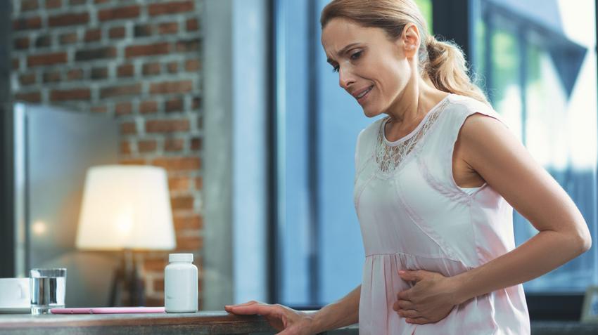 a férgek alternatív kezelése a májban calla tojás féreg