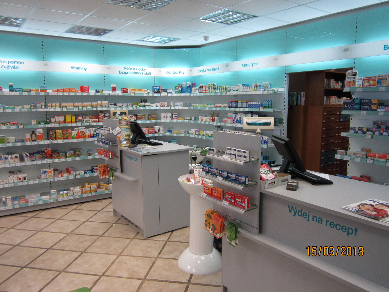 Bélféreg - Így szabaduljunk tőle!   BENU Gyógyszertárak