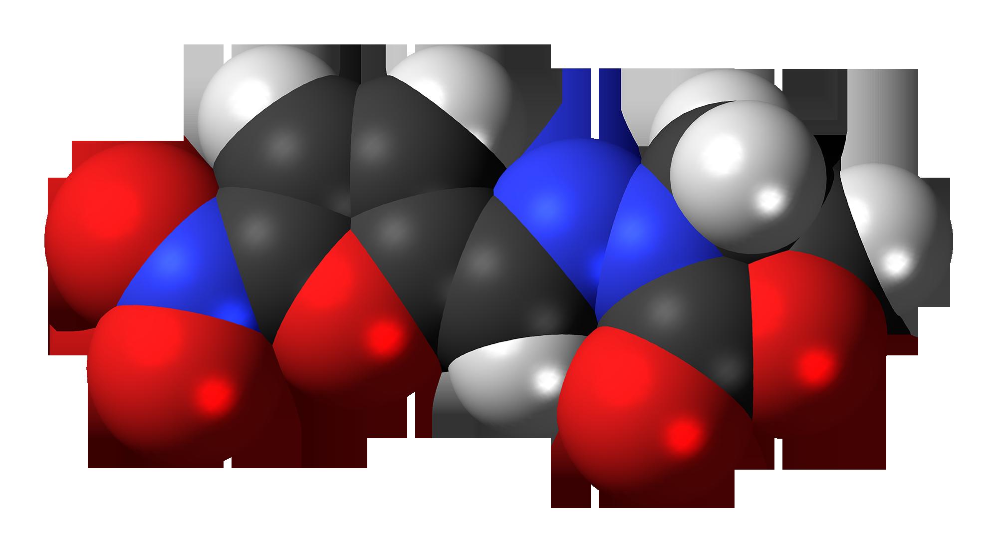 tabletta az összes parazita számára a bélben lehetséges e a terhes nőknek férgek gyógyszerei