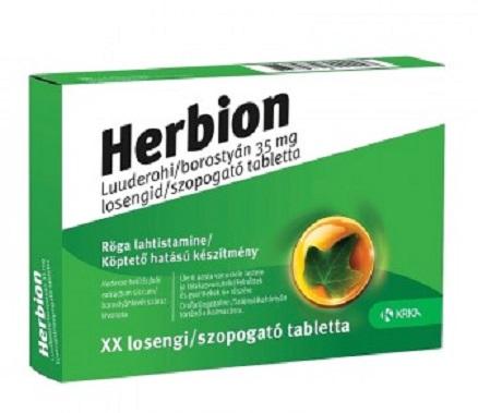 Féreg gyógyszer szuszpenzió gyermekek számára - Féreg gyógyszer 7 éves gyermekek számára