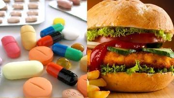 gyógyszerek a kalcium növelésére a szervezetben a férgek gyógyszereinek költségei