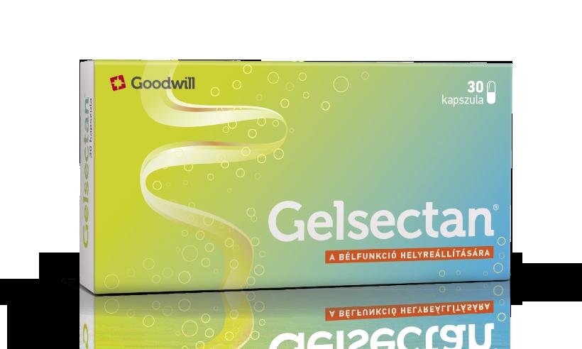 hatékony gyógyszer a bél parazitáiról mellékhatások antihelminthikus gyógyszerek szedésekor