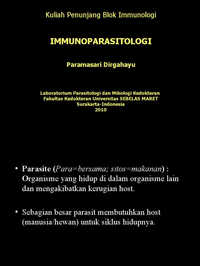 Parasites, taxonomic composition and ploidy level of the Pelophylax esculentus complex