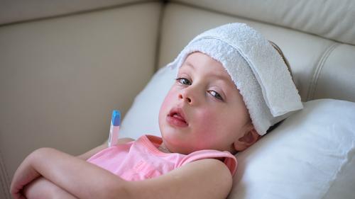 Gyermekek helmintfertőzéseinek kezelése 8 módszer a figyelemzavar kezelésére gyerekeknek