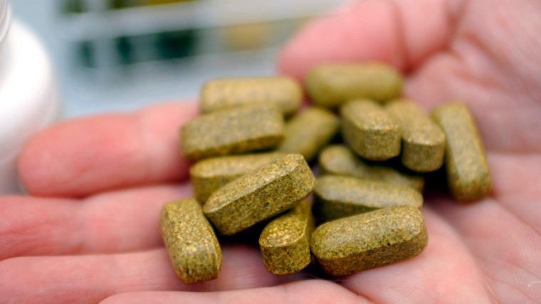 Hogyan kell eltávolítani hasi zsír gyorsan és tabletták nélkül? Men