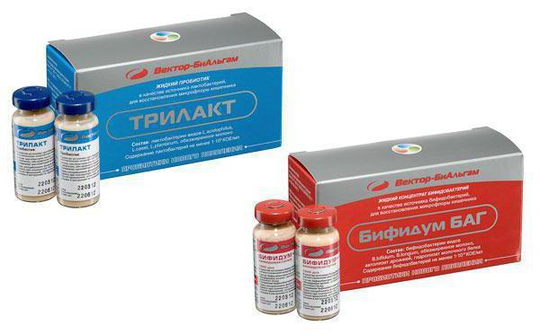 új gyógyszerek a helminták kezelésére
