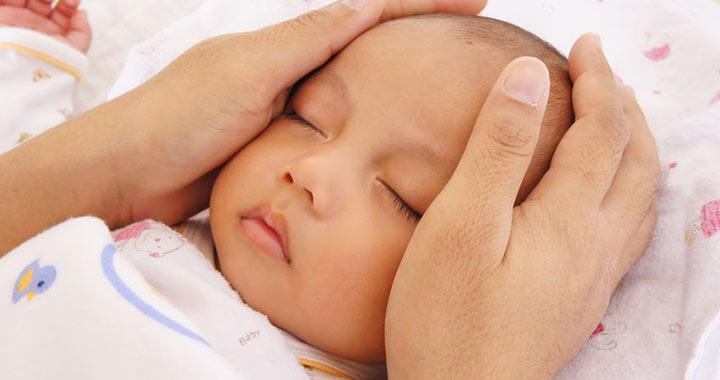 Férgek újszülötteknél a tünetek kezelése - budapestfoglyai.hu - Férgek kezelése újszülötteknél