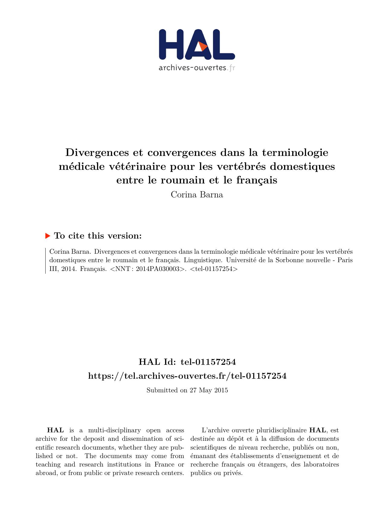 Trichomonadalis prosztata, Les douves paraziták