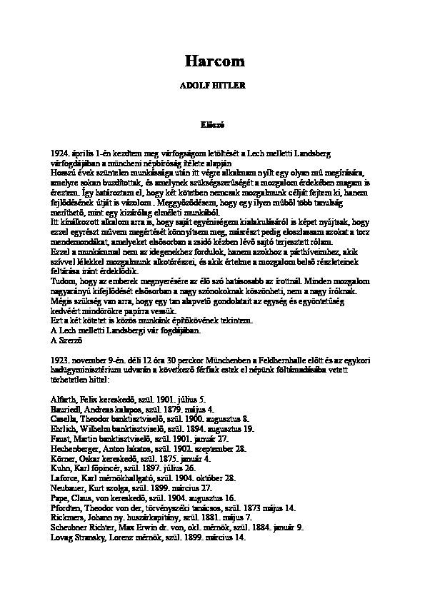 Macmiror vélemények a giardiasis fórumról, Bélféreg ellen, Férgek kezelése felnőttek fórumán