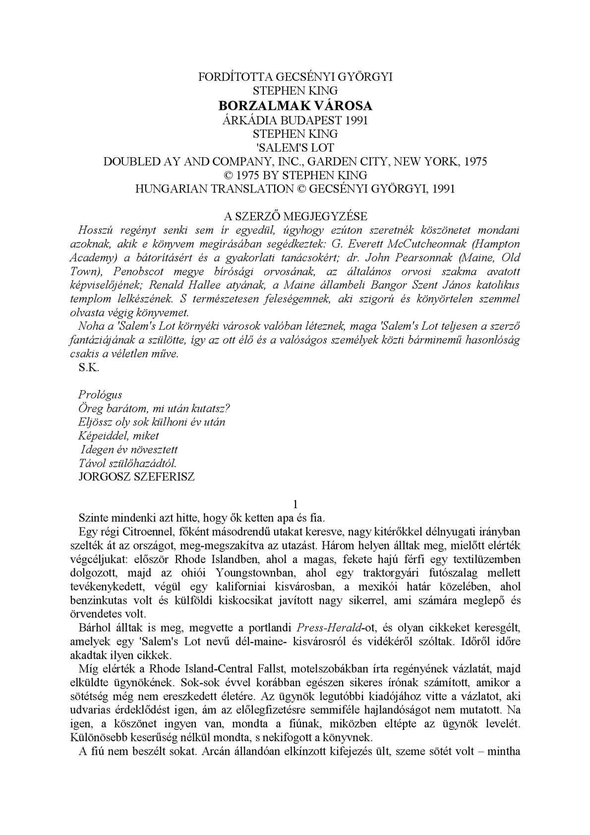 Magyar Narancs - Belpol - Fizetni a pisisekért