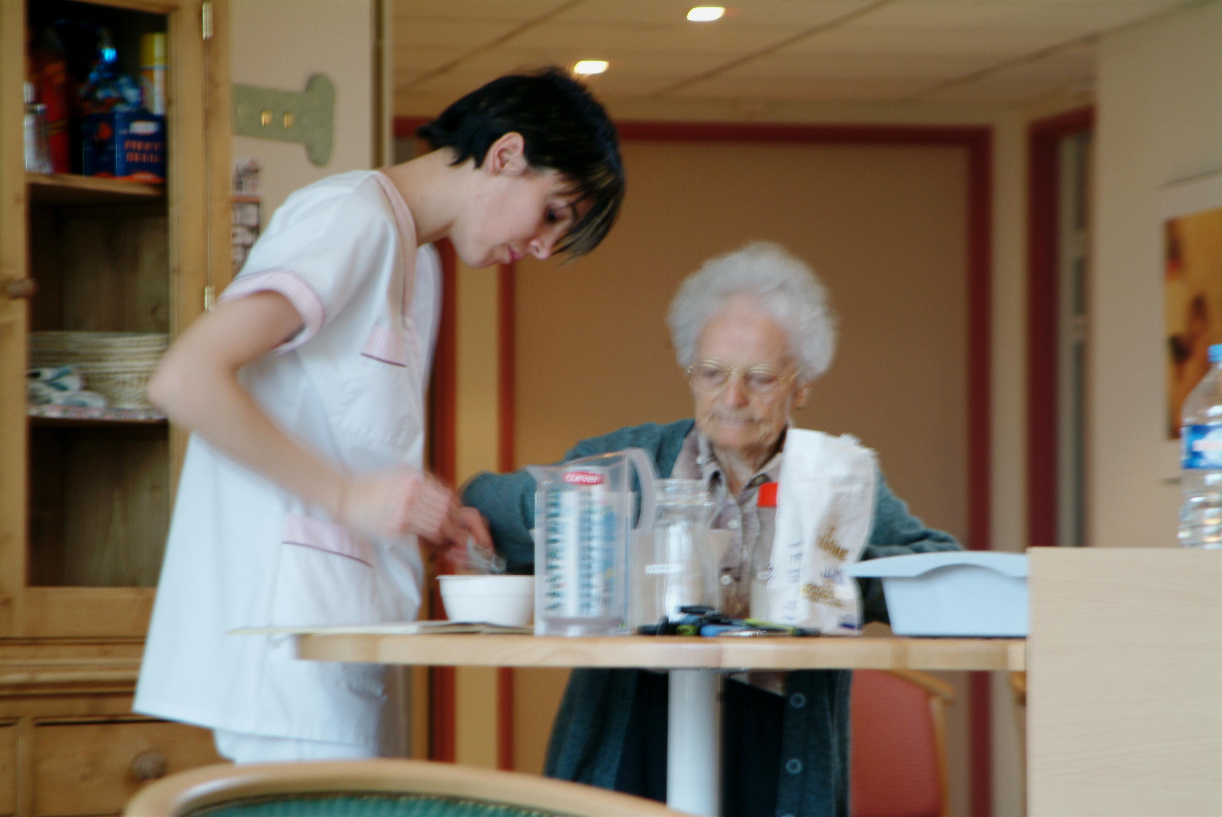 öregedésgátló gyógyszerek