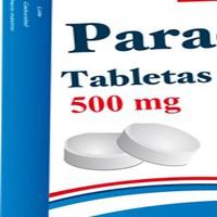 Paraziták a testben népi gyógyszerek - Természetes küzdelem a bélparaziták ellen | Gyógyszer Nélkül