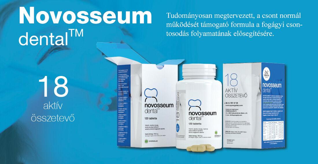 parazita profilaktikus tabletta