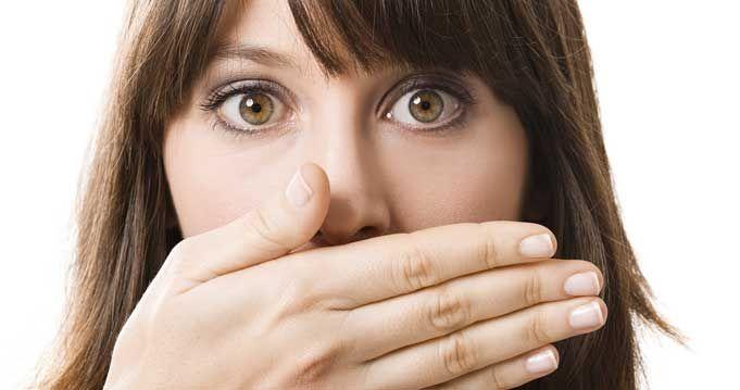 rossz lehelet tipp a trichinózissal való fertőzés forrása lehet
