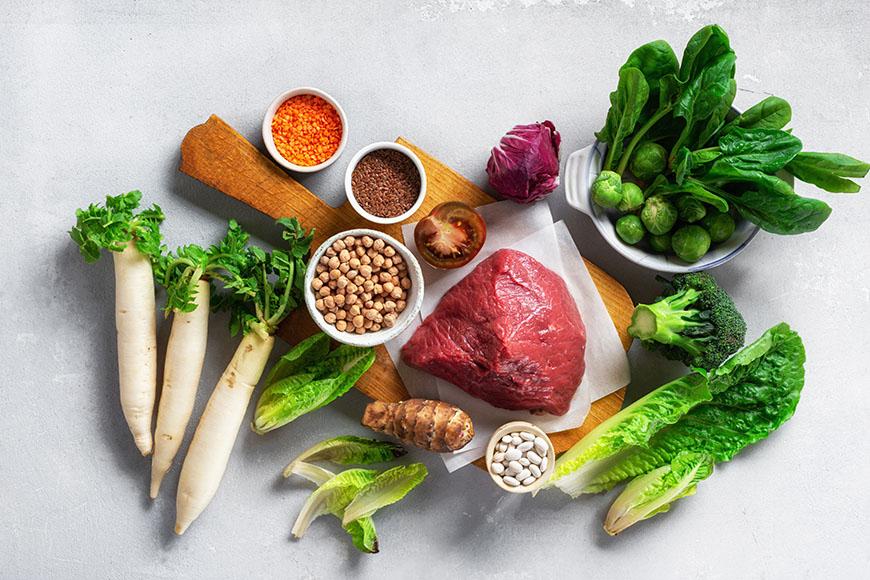 ételek, amelyek nem okoznak rossz leheletet gyógymódok a rossz lehelet megszabadulása érdekében