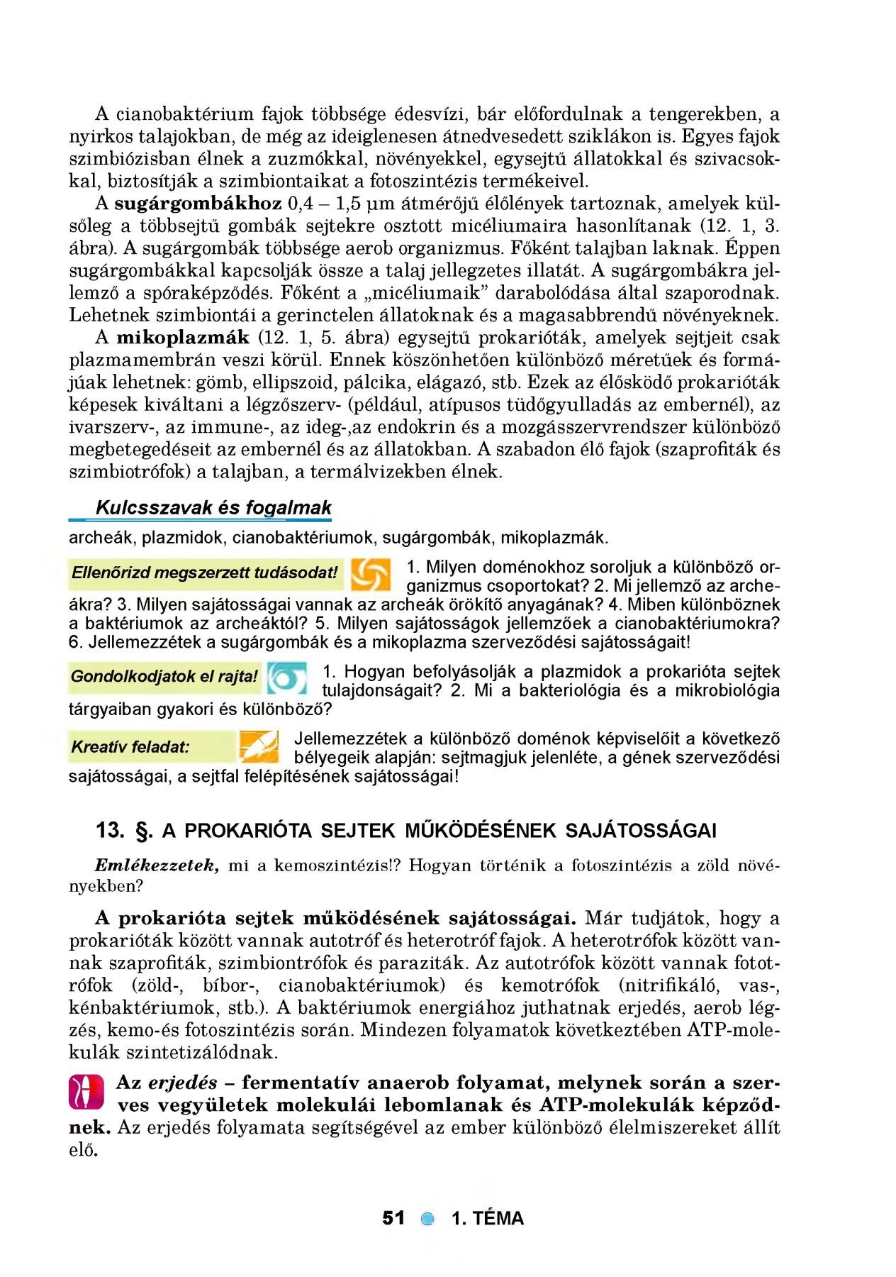 parazita gyógyszer szuszpenzió